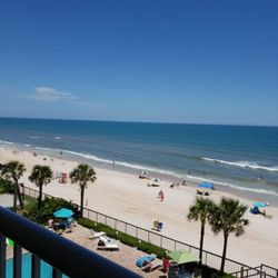 Photo Of Atlantic Cove Ormond Beach Fl United States Easily Accessible But