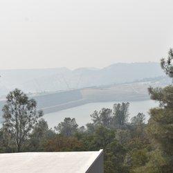 Oroville Dam - 53 Photos & 16 Reviews - Landmarks & Historical
