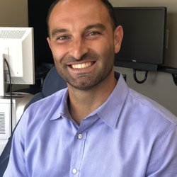 Top 10 Best Spanish Dentist in San Jose, CA - Last Updated