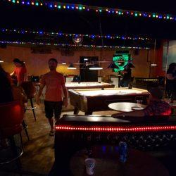 Strip clubs in salt lake city