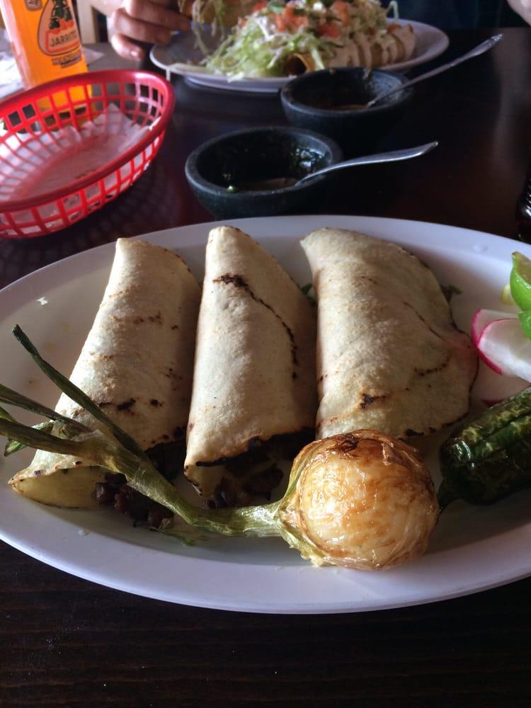 La Finca Restaurant New Brunswick Nj
