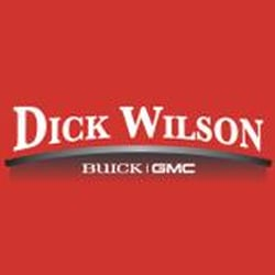 bowling Dick green ohio wilson automotive