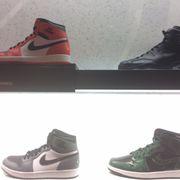 efc7a1218ec House of Hoops - Shoe Stores - 8B Serramonte Ctr