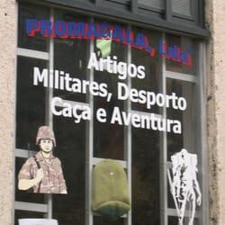 casao militar lisboa