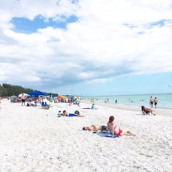 Photo Of Anna Maria Beach Bradenton Fl United States