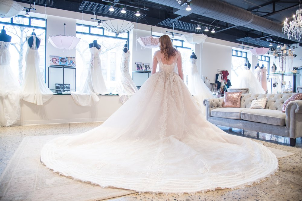 Autumn Silk Wedding Dress Yelp