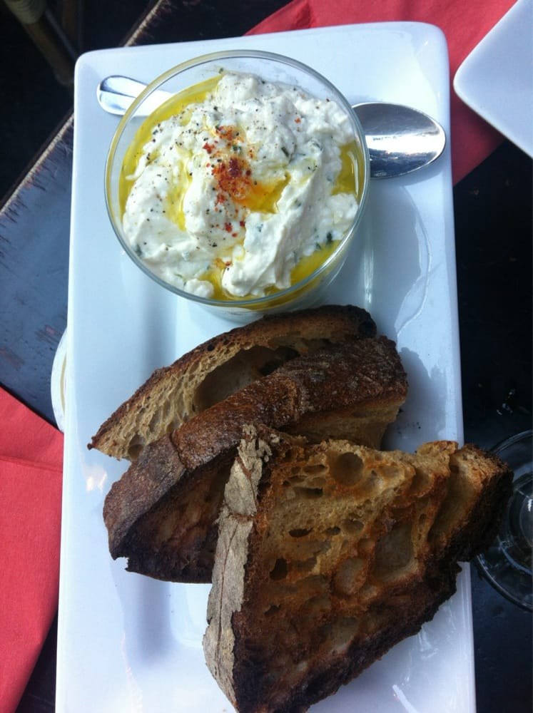 le caf de la nouvelle mairie 34 recensioni cucina francese 19 rue des foss s saint. Black Bedroom Furniture Sets. Home Design Ideas