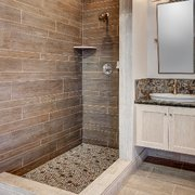 Photo Of The Tile Moorestown Nj United States