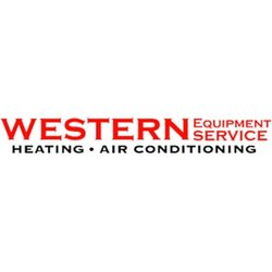 THE BEST 10 Air Duct Cleaning in Lancaster, CA - Last
