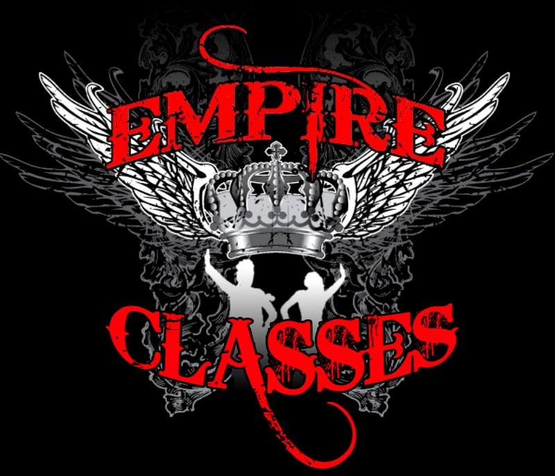 Bhangra Empire Classes - San Francisco