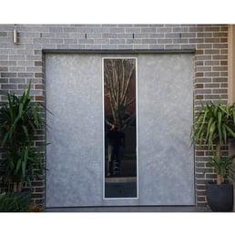 Photo of Dandenong Garage Doors - Dandenong Victoria Australia. Dandenong Garage Doors  sc 1 th 225 & Dandenong Garage Doors - Garage Door Services - 48 Claredale Road ...