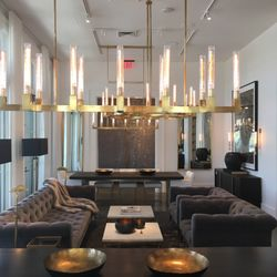 Photo Of Restoration Hardware   Scottsdale, AZ, United States