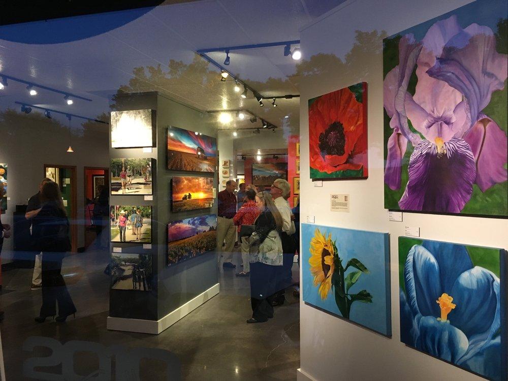 2010 Gallery