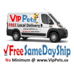 Food Delivery To Plumas Lake Ca