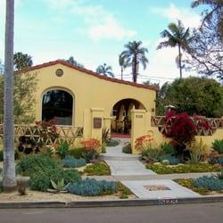 Letz Design Landscape   33 Photos   Landscape Architects   San Diego, CA    Phone Number   Yelp