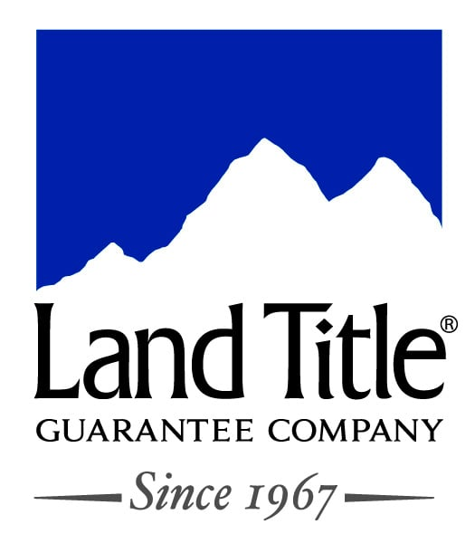 Land Title Guarantee Company: 3033 E 1st Ave, Denver, CO