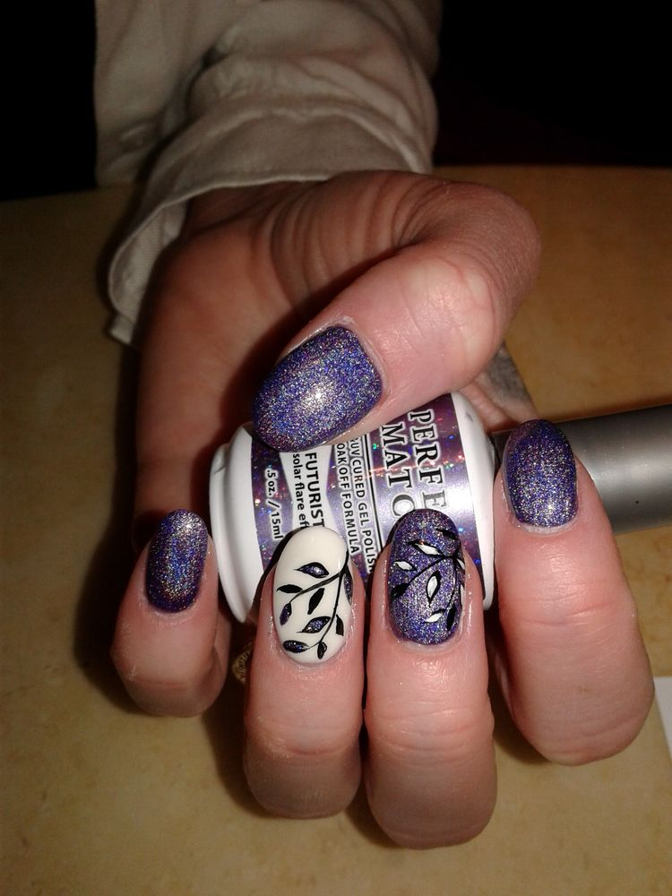Nails Forever - 21 Photos - Nail Salons - 3404 Clayton Rd, Concord ...