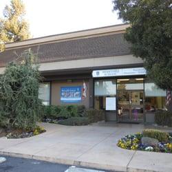 Photo of Primary Plus Elementary School - San Jose, CA, United States