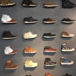 fc9e94162fa6 Feature Sneaker Boutique - 63 Photos   66 Reviews - Shoe Stores ...