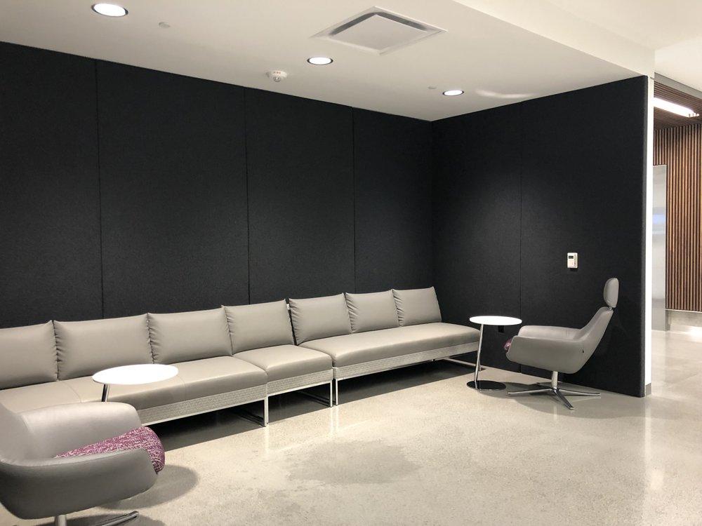 Asher Interiors