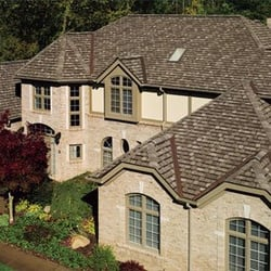 Photo Of Castle Roofing   Atlanta, GA, United States