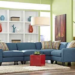 Mooradian S Inc 10 Reviews Furniture Stores 800 Central Ave
