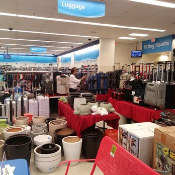 Ross Dress For Less 69 Photos 67 Reviews Department Stores