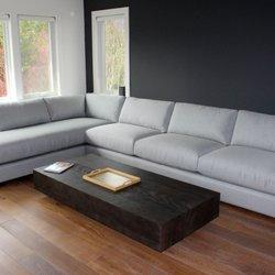 Bon Furniture Envy