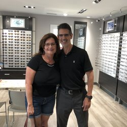 ce5c7a15cbe Eye Contact Vision Center - Optometrists - 1507 Ebenezer Rd