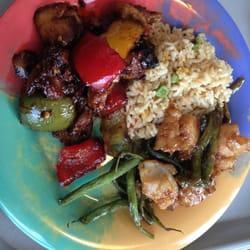 Chinese Food Near Dekalb Il
