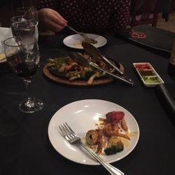 Kasturi Indian Cuisine 55 Photos 96 Reviews 2205 W Arlington Blvd Greenville Nc Restaurant Phone Number Last Updated December