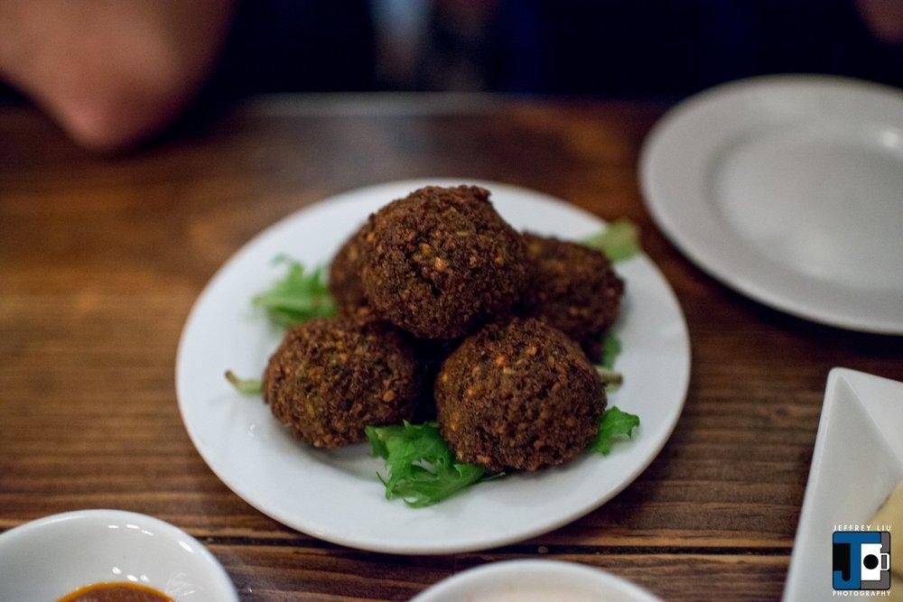 Cafe Mogador: 133 Wythe Ave, Brooklyn, NY
