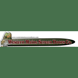 Photo of Western Maine Screen Door Company - New Portland ME United States  sc 1 st  Yelp & Western Maine Screen Door Company - Hardware Stores - 435 ...