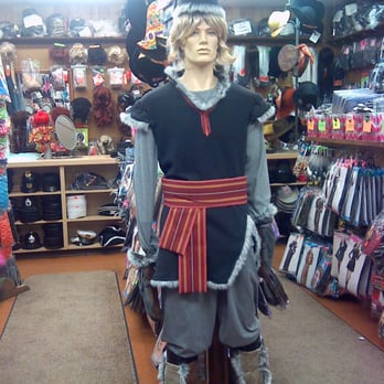 photo of starline costumes product san antonio tx united states happy halloween - Halloween Stores In San Antonio Texas