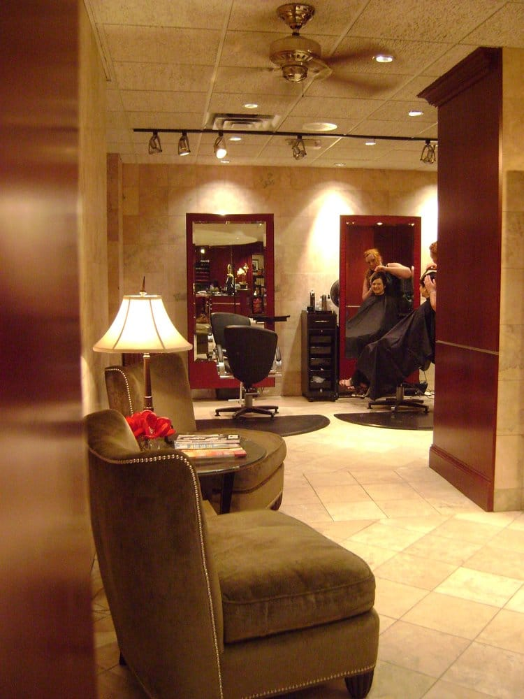 Minneapolis life spa 17 reviews spa 615 2nd ave s for 2nd avenue salon