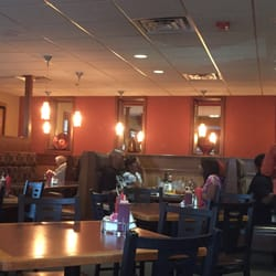 Photo Of Nikola S Restaurant Southfield Mi United States Interior