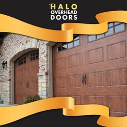 Photo Of Halo Overhead Doors   Houston, TX, United States