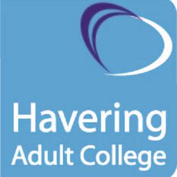 college Havering adult