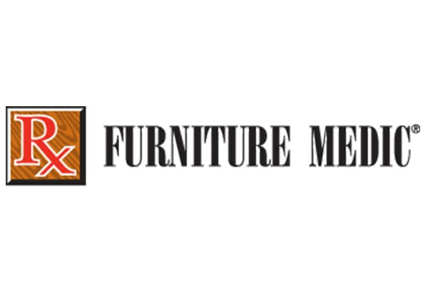 Furniture Medic By The Hawk Group 11 Photos