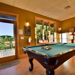 Toccoa House Properties 19 Photos Vacation Rentals 83