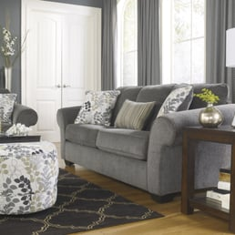 Nice Photo Of Empire Furniture Rental   Maryland Heights, MO, United States. St  Louis