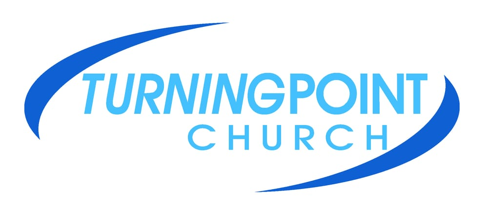 Turning Point Church: 10700 Old Burleson Rd, Fort Worth, TX