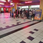 Regal Cinemas Garden Grove 16 208 Photos 384 Reviews Cinema 9741 Chapman Ave Garden