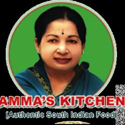 Amma S Kitchen Va