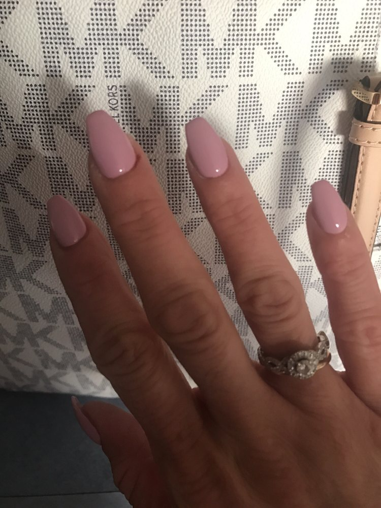 First Nails & Spa - Nail Salons - 3401 Woodville Rd, Northwood, OH ...