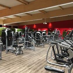 wellyou gyms meldorfer str 58 heide schleswig holstein