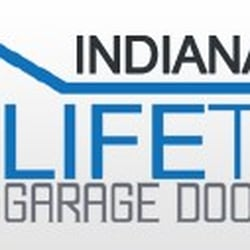 Photo Of Lifetime Garage Doors   Indianapolis, IN, United States