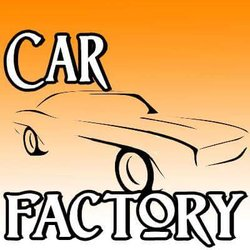 Used Car Factory Used Car Dealers 4562 State Ave Billings Mt