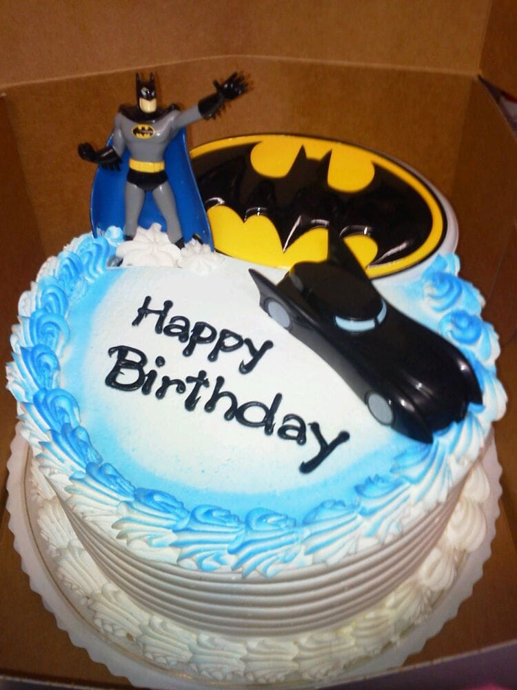 Abes cake Yes my honey is 31 he wanted a Batman cake Yelp