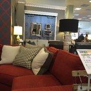 Beau Leather Options For CR Photo Of Creative Classics   Alexandria, VA, United  States ...